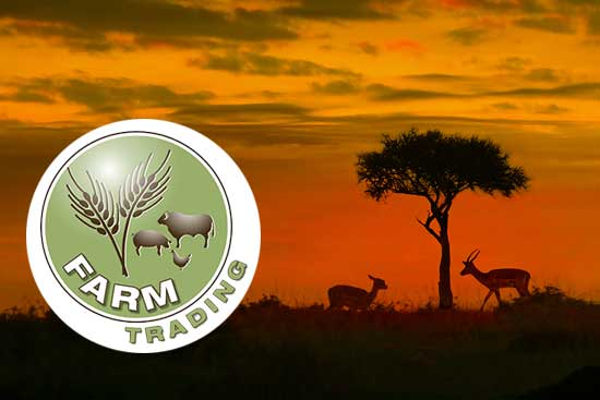 wildlife-trading-african-farm-trading